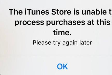 部分iOS 13系统疯狂弹窗 涉及iPhone和iPad
