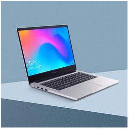 小米的RedmiBook 14   性价比有多高