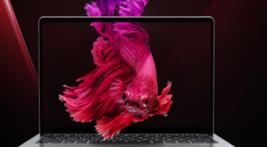聯想小新Pro 13評測 僅售4499元