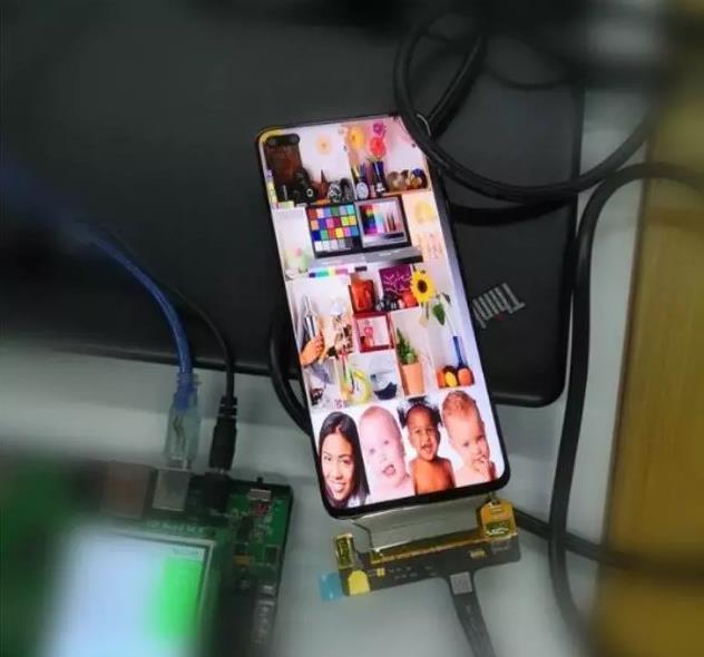 荣耀V30系列将不会搭载0MP相机 5G版本售价或将超5000元