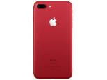 iPhone9的好消息是啥 iPhone9會給我們帶來哪些驚喜
