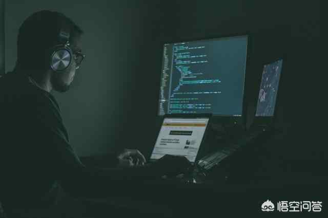 C、C++、Java这些语言究竟是用来干嘛的?