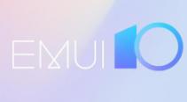 華為EMUI 10熄屏快呼功能去哪里了 為何突然找不到了