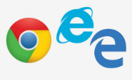 Chromium 版 Edge 瀏覽器窗口為什么會變黑 如何解決這個問題