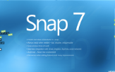 Snap版本的應用商店怎么樣 Ubuntu 20.04 可以切換使用