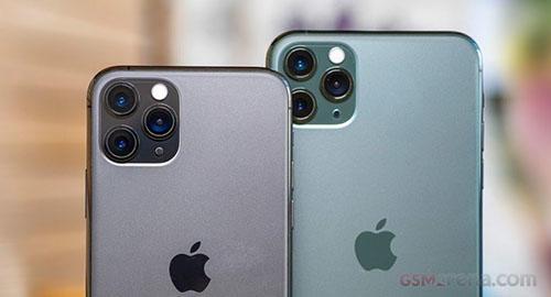 苹果出折叠镜头专利  摄像头再也不用凸起啦