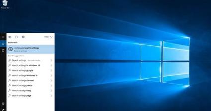 微软Windows 10补丁出bug 如何解决这个问题