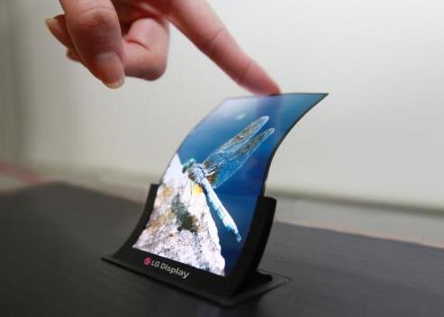 iPhone手機中哪幾款是采用OLED屏幕的 真的對視力影響很大嗎