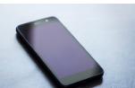小米6手機MIUI 11內測版何時推送 更新了哪些內容