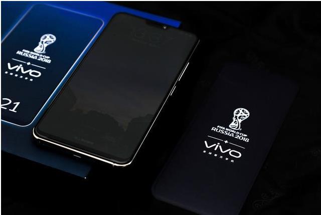 為什么很多人都不推薦你買OV的手機 藍綠廠真這么坑嗎