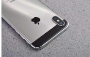 2020年Q1蘋果iPhone產量有多少 或高于去年同期