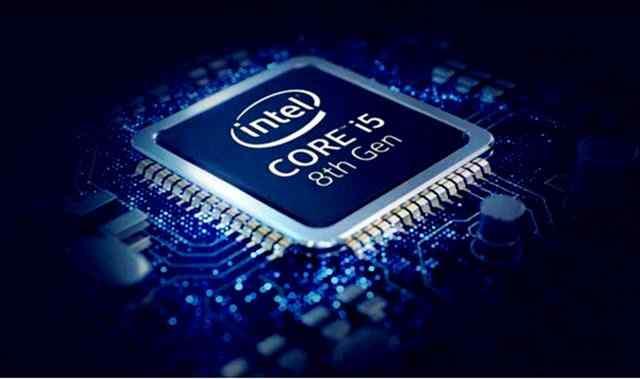 锐龙和Intel处理器哪个性价比比较高?该如何选择?