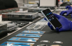 Linux智能手机Librem5首批发货 你的手机到手了吗