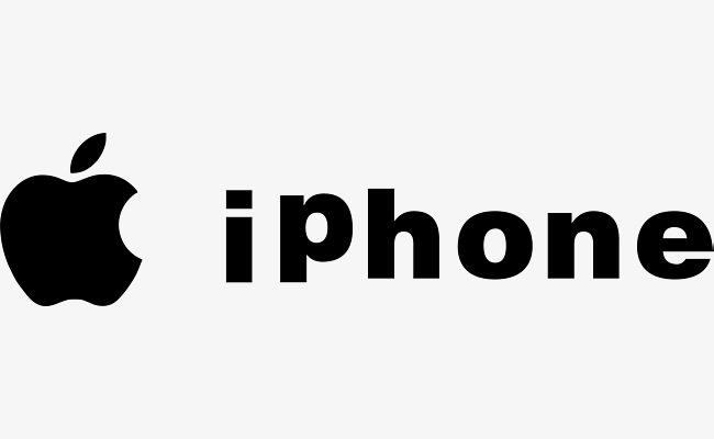 iOS13要来了 ?#36824;?#23558;在WWDC2019上发布