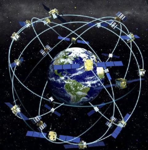 全球定位系统归零是怎么回事 全球定位系统归零对日常生活有什么影响