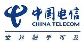 中國電信公布上半年業績報告  報告里有哪些內容