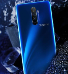 <strong><font color='0F0F0F'>realme X2Pro即将发布 配置如何</font></strong>