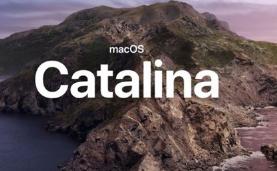MacOS Catalina终于来了 这三款独立应用是否会取代iTunes