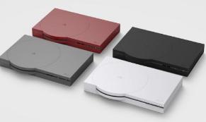 索尼下代游戏机已确认2020年末上市 名字亮了