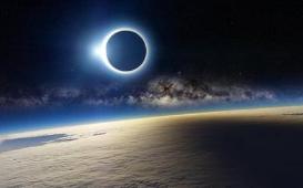 物理学诺奖授予宇宙学 这对人类认识宇宙的意义是什么