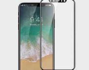 这款神器iPhone秒变双面屏的神奇之处在哪里