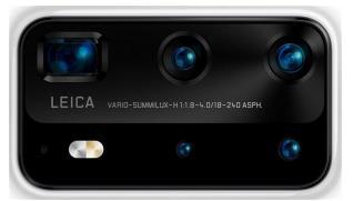 華為P40pro的相機能力怎么樣 外媒期待最新DxOmark榜單
