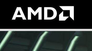 AMD發布銳龍3000XT系列處理器 進一步優化7nm制程工藝