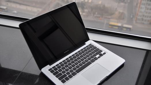 部分2020款MacBook Pro/Air遇到USB連接失效問題