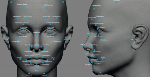 游戲防沉迷系統真的有用嗎 騰訊計劃用人臉識別來加大力度