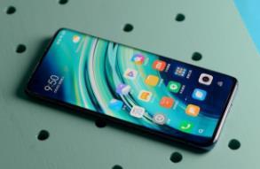 5000元價位的國產手機你會怎么選 新旗艦小米和OPPO哪款更好