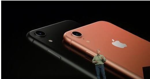 iPhone手机为什么能卖的这么贵 这些理由不得不服