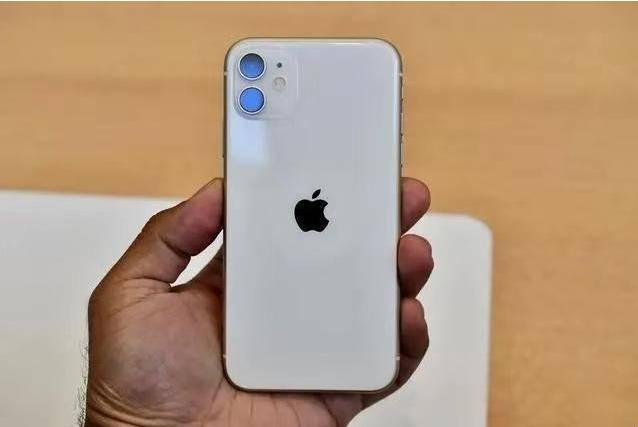 业界最保值的四款手机  即便用了几年还能赚不少二手价