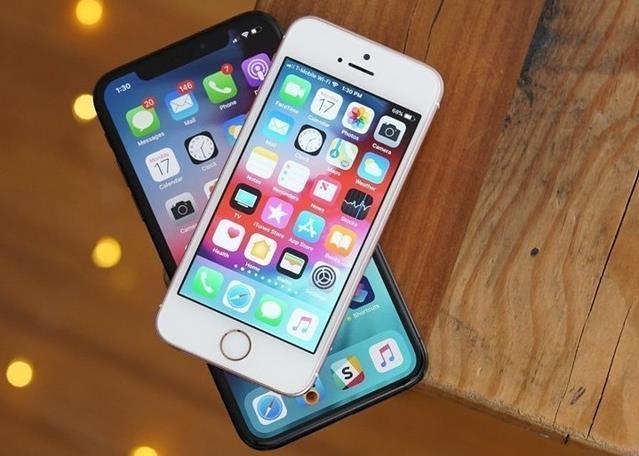苹果关闭验证通道  用户无法将系统降级至iOS 13.2
