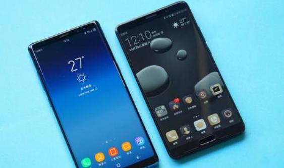 三星Galaxy Note10系列国行版本One UI 2内测报名 带来哪些升级