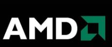 AMD股價為何可以再創新高 總市值超660億美元