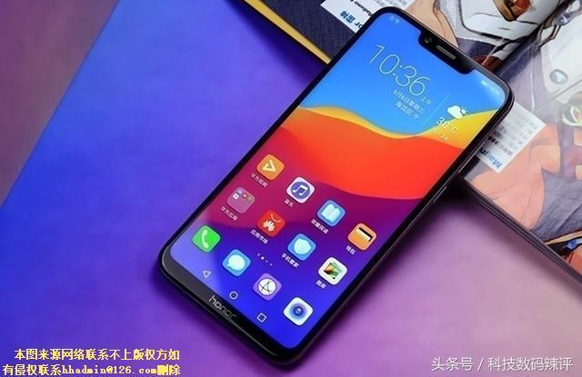 好用的国产手机 2018综合性能最好手机