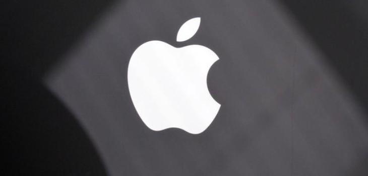 IOS13来了新增几项功能 但是这几款iPhone不能更新