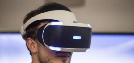 索尼PS VR2亮點很多值得入手 但是價格可能不會盡如人意