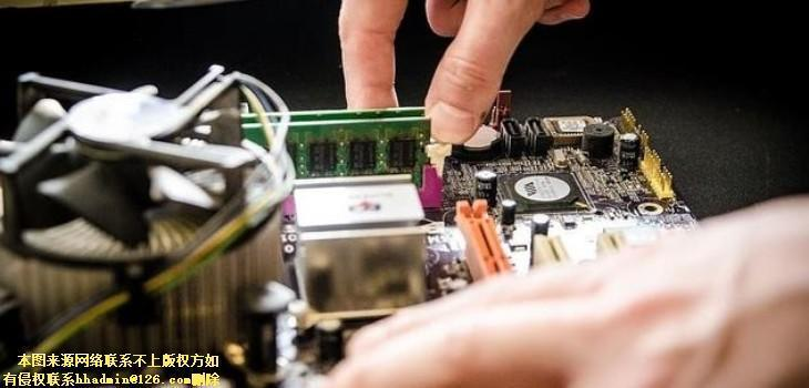 拒絕被坑 詳解去電腦城裝機前需要做些什么