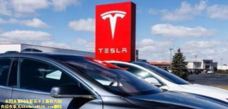 特斯拉計劃在夏威夷打造全球最大的Megapack電池系統
