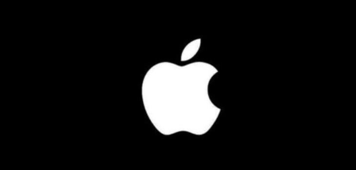 疑似iPhone12Pro實拍照傳出 無劉海的全面屏是要實錘了嗎
