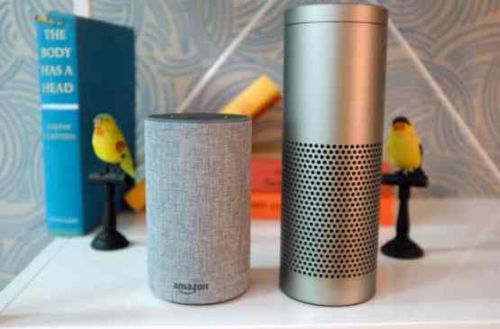 智能音箱哪家强?十款产品评测等你来看