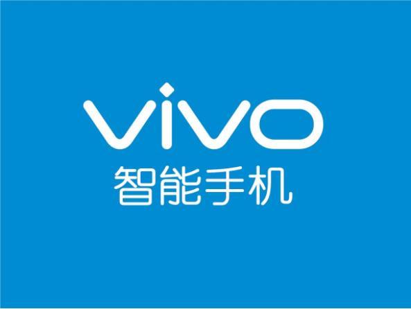 vivo NEX双屏版性能测评  vivo NEX双屏版怎么样