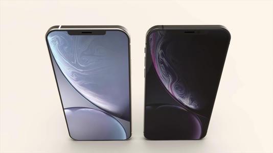 iPhoneXI会是什么样子的  iPhoneXI造型预测