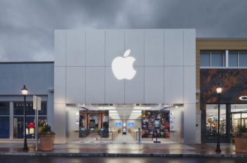 高通和苹果和解后会发生什么 苹果今年会不会有5GiPhone