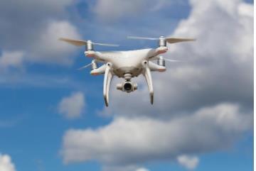 国内无人机发展到哪里阶段了 快速了解无人机发展现状