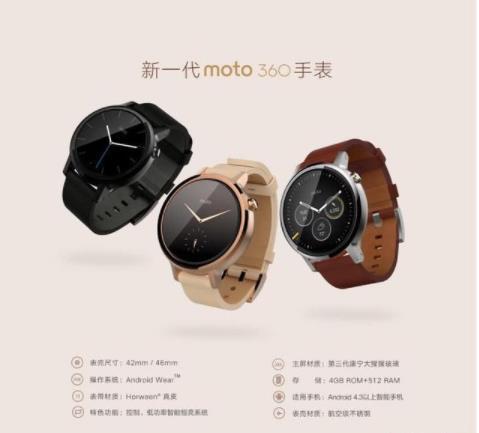 为什么现在智能手表的热度?#26723;?#20102;这么多 真是的可穿戴设备不实用吗