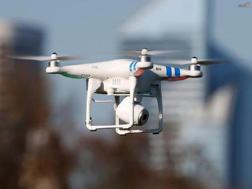 无人机发展?#20004;?是如何解决隐私和安全问题的呢