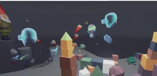 ALVR开发商声明将支持Oculus Quest 但表示不要期望太多