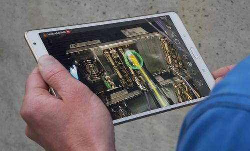 谷歌年度开发者大会举行 将为其搜索和镜头应用挑逗新的AR功能